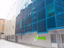 Завод «Катод» понес большие финансовые убытки