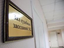 Судиться или откупаться от налоговых требований - советы юриста //МНЕНИЕ
