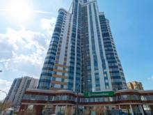 С панорамным видом — на 46% дороже. В городе высоко оценили жилье на последних этажах