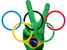 Едем или не едем? IAAF опубликовала список россиян, которые смогут выступить на Олимпиаде