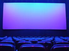 Четыре челябинских кинотеатра кардинально сменят формат за счет федеральных средств