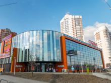 Екатеринбургскую торговую сеть банкротит молочный комбинат