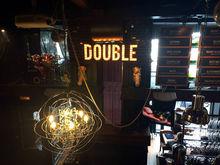 Ресторанная критика Якова Можаева: ресторан Double Grill & Bar