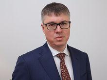 Илья Борзенков отказался от идеи развивать Pizza Hut в Екатеринбурге