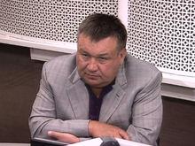 МНЕНИЕ: «О теракте 14 июля», — вице-президент ассоциации ветеранов «Альфы» Алексей Филатов