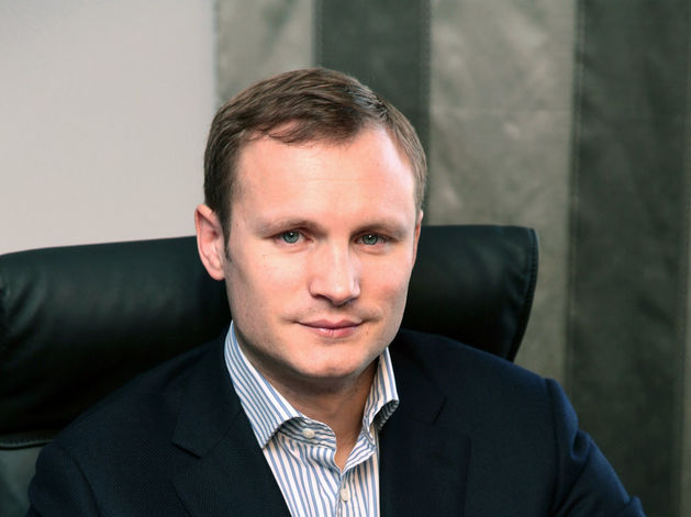 За долги по кредитам банк банкротит девелопера из Екатеринбурга