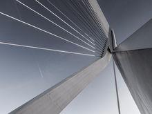 Публичное обсуждение проекта 4 моста – «уже очень важный шаг», считает Городецкий