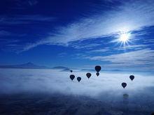 Перевозчик Pegasus увезет в Турцию первых туристов из Новосибирска в ближайшие дни