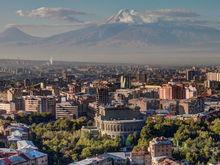 Армения: что происходит в Ереване? Заложники, оппозиция и переговоры
