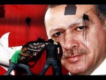 Переворот в Турции, последние новости: после попытки путча задержаны тысячи человек