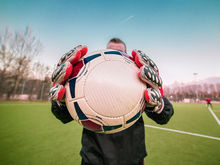 Сборная России по футболу распущена: Мутко рассказал о сложившейся ситуации