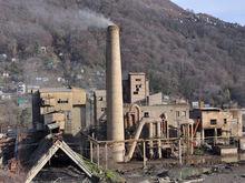 Почти треть жителей Магнитки подписала петицию против Цинкового завода