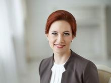 Монополия на венские вафли - новосибирский юрист о правах на товарный знак
