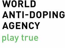 Отчет WADA о допинге российских спортсменов: главное, что нужно знать
