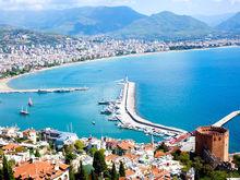 Два года без чартеров: чем закончились российско-турецкие переговоры по туризму
