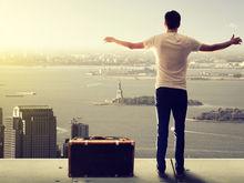 25% россиян рассказали, почему они хотят эмигрировать