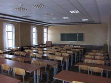 Челябинский педагогический университет переименован