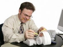 Увеличение МРОТ ударит по малому бизнесу ростом страховых взносов