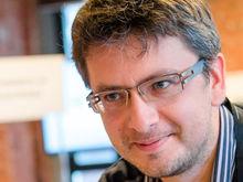 «Образование как бизнес», — экс-директор департамента в Mail.Ru Group Дмитрий Волошин
