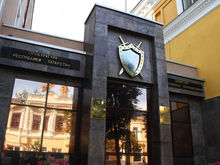 В Татарстане глава фирмы пять месяцев не платил зарплату 354 работникам