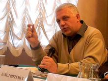 Павел Шеремет убит. Версии, последствия, мнения политиков России и Украины