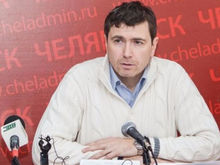 Валерий Шагиев покинул пост директора телеканала «Восточный экспресс»
