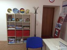 Агентство «Анекс тур» в Челябинске выставлено на продажу