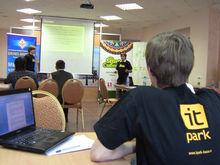 Казанские стартапы привлекли свыше 650 млн рублей инвестиций