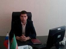 Начальника Лаишевского отдела Росреестра обвиняют в совершении 14 преступлений