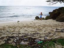 Полезный мусор: ТОП-5 полезных изобретений из отходов