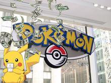 Челябинский бизнес готовится к запуску Pokemon GO