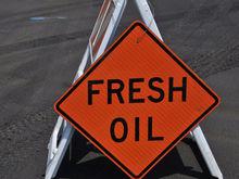 Саудовская Аравия готова вновь обвалить цены не нефть. Как и зачем?