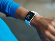 Рынок «умных» часов: продажи Apple Watch резко упали, а все их конкуренты выросли