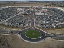 Аутлеты, оптоклубы и ритейл-парки – перспективы развития потребительского рынка в РФ
