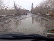 Минфин вдвое сократит расходы на строительство и ремонт дорог в регионах