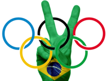 Олимпиада 2016: Россия будет участвовать, но не в полном составе