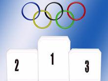 Назван список челябинских спортсменов – участников олимпиады в Бразилии