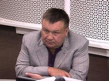 «Тиражирование терактов», — вице-президент ассоциации ветеранов «Альфы» Алексей Филатов