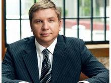 Адвокат Андрей Безрядов: Количество дел о банкротстве выросло на 30 %
