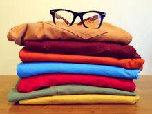 Новосибирск привлекает крупные сети уцененной одежды, на рынок зашел ещё один игрок