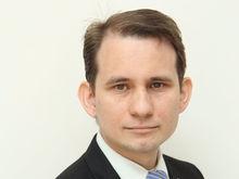 """Альберт Ахметов, лицей №7: """"Может ли школа воспитать предпринимателя"""" //МНЕНИЕ"""