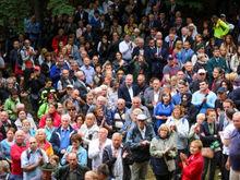 В России создадут единую базу граждан страны