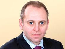 Глава ТМК Дмитрий Пумпянский строит стометровую яхту