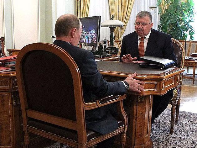 Бельянинов: обыск у главы ФТС с обнаружением миллионов и статус свидетеля в итоге