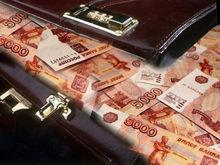Розничный кредитный портфель ВТБ24 на Дону превысил 31 млрд рублей