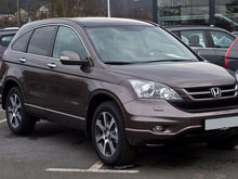 В Челябинске автодилер Honda продал клиентам залоговые авто