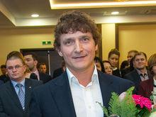 В Новосибирске прекращено банкротное производство в отношении Виталия  Насоленко