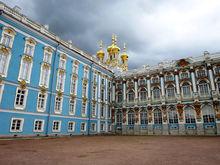Скидывайтесь на выстрел из пушки: 20 баек о Санкт-Петербурге, рассказанных гидами