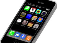 Apple теряет в продажах, но только не в России
