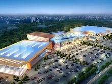 У строительства второго IMAX-кинотеатра в Ростове появились противники